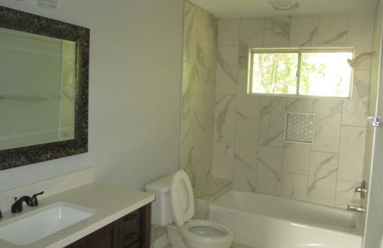 stonegreen bath