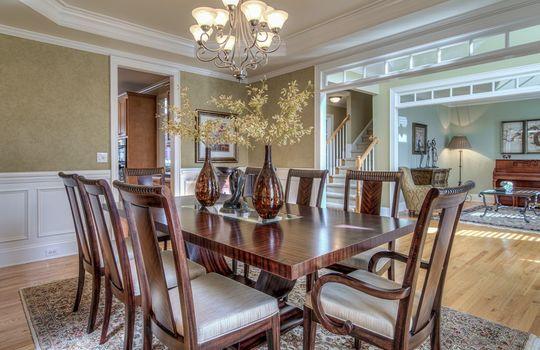 029_Formal Dining Room