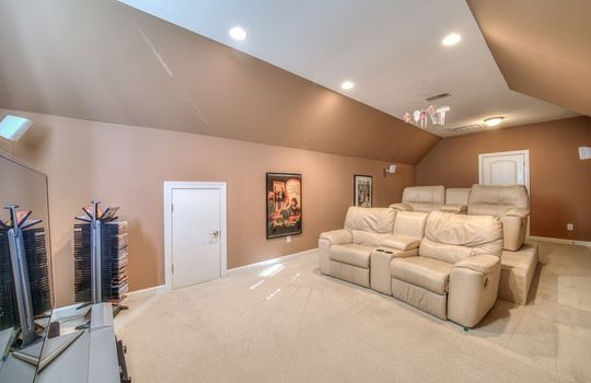 040_Home Theater