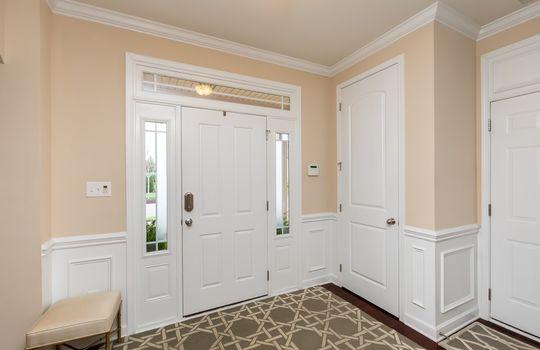 004_Entry Foyer2