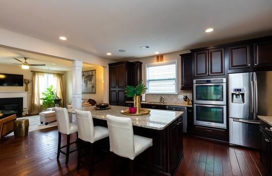 007_Kitchen2