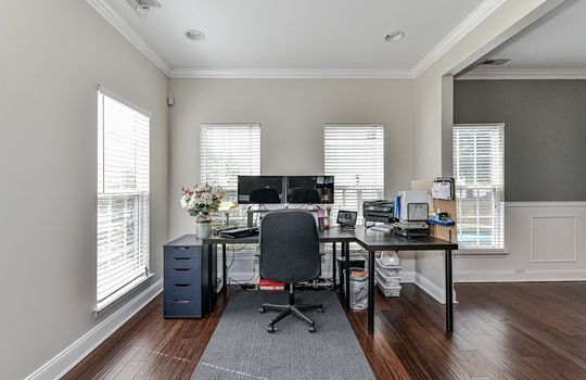 007_Living Room or Office
