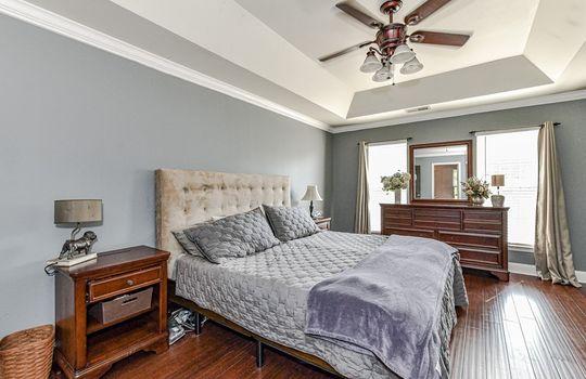 026_Primary Bedroom