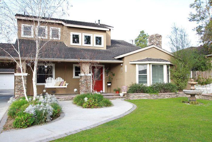 Lakewood Village Homes 4