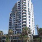 Beachfront condos in Long Beach CA