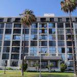 Condos on Ocean Long Beach CA