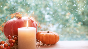 Fall Maintenance - Blog