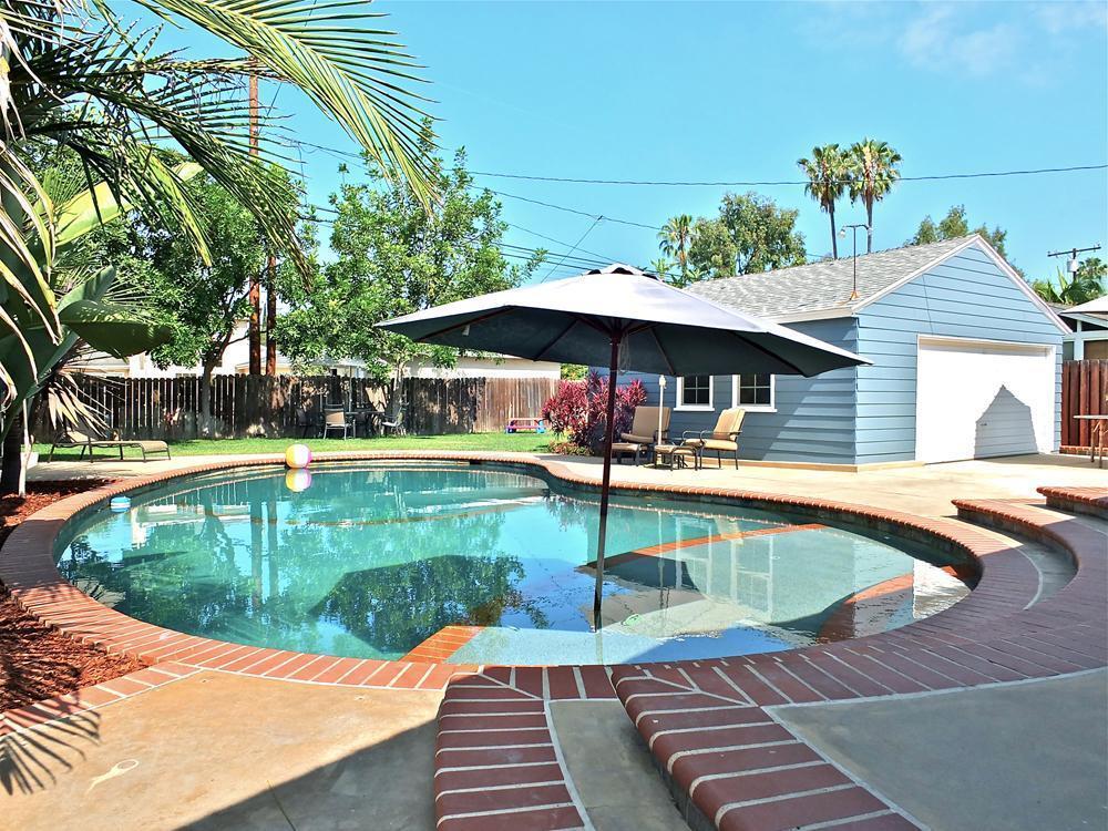 Long Beach Pool Home Blog