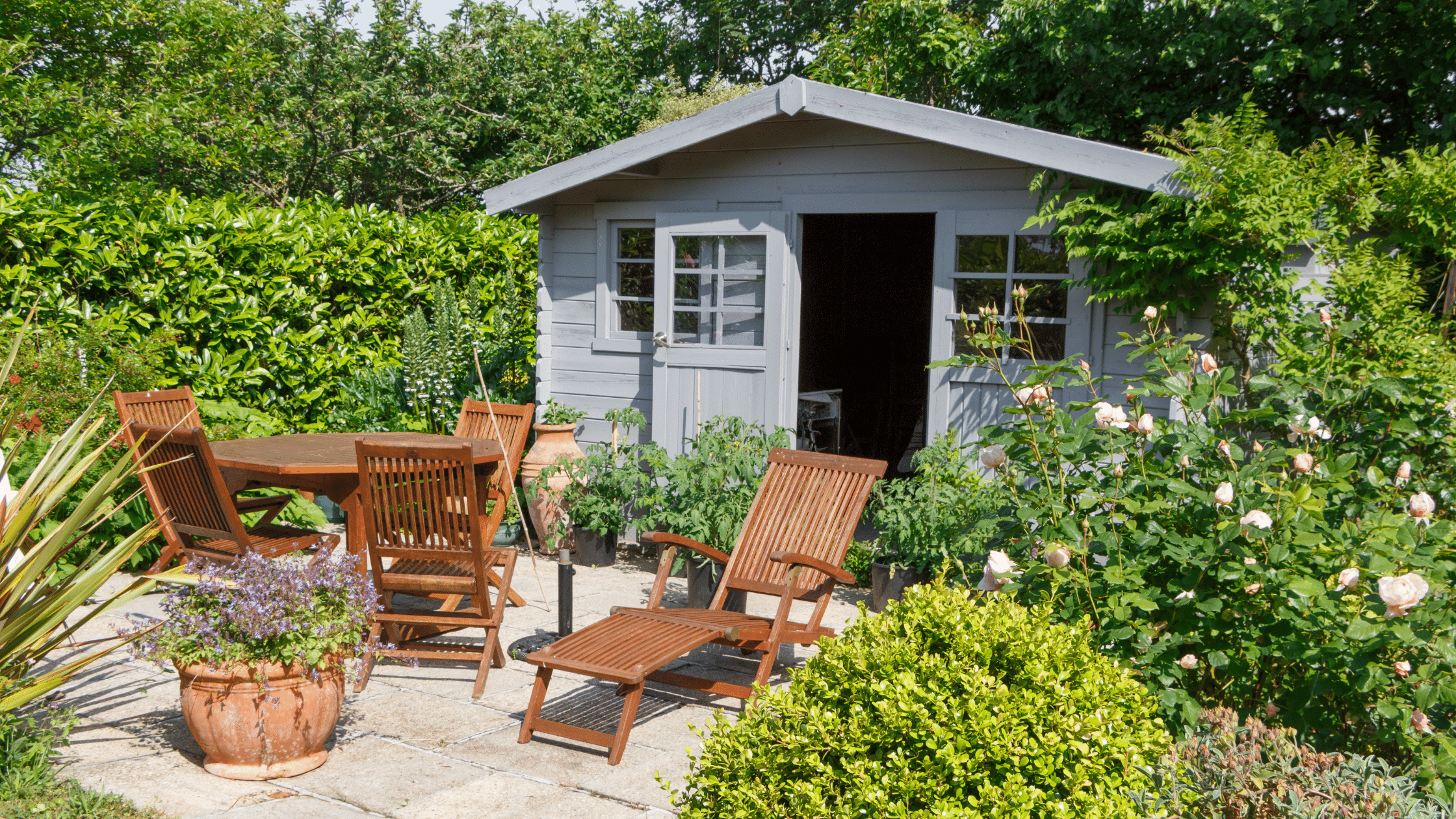 Ways to Use a Shed Blog (1)