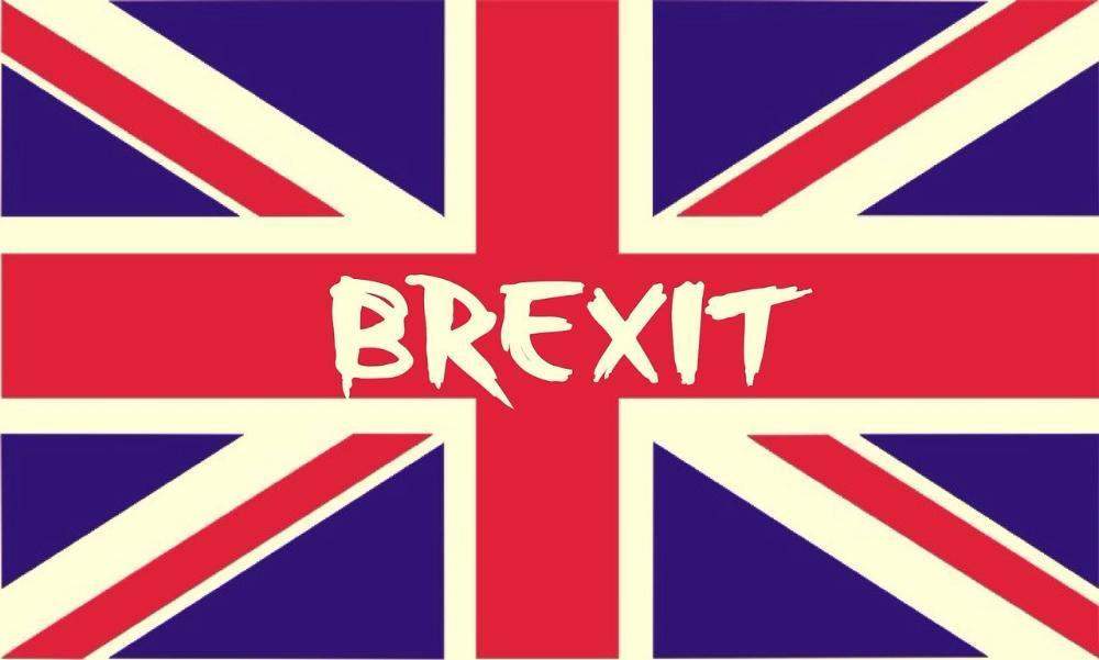 brexit and us housing