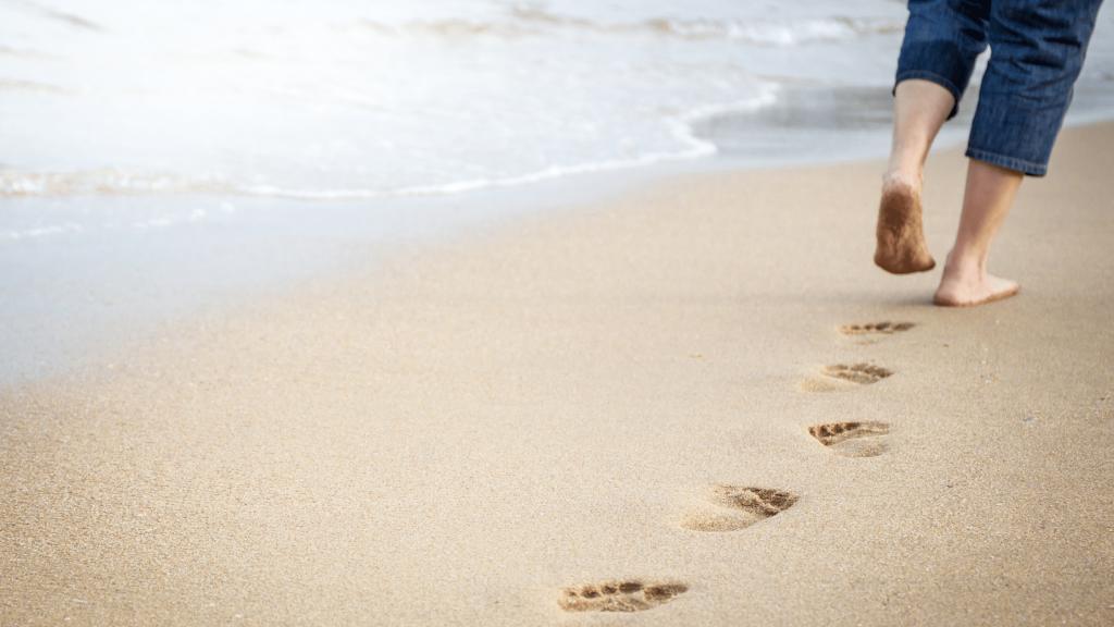 WalkScore Blog