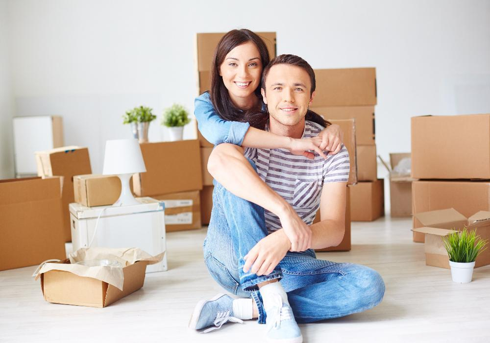 2017 home sales