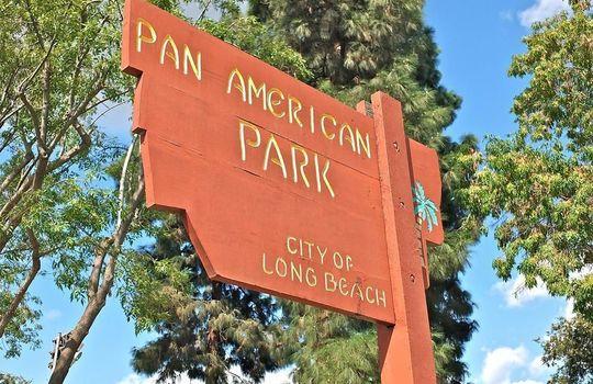 panam-park-sign