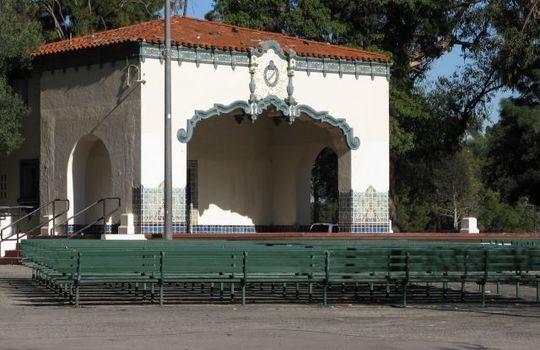 recreation-park-bandshell