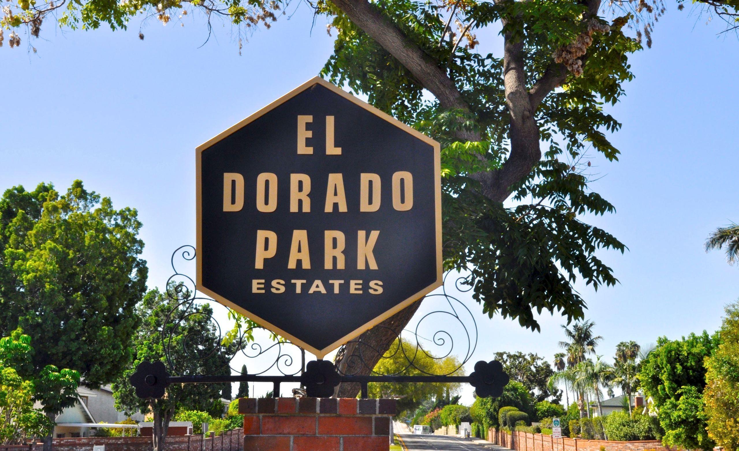 El Dorado Park Estates Showmehome Com