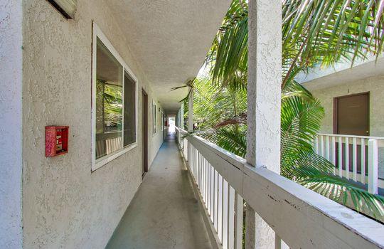 1148 Molino Ave APT 1, Long Beach, CA