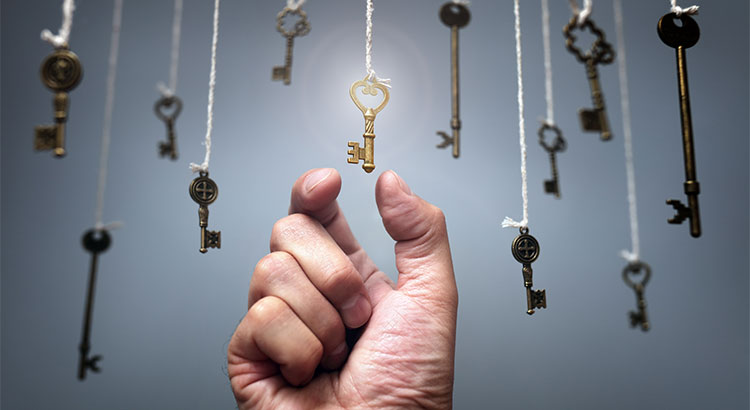 2 Myths Holding Back Homeowners