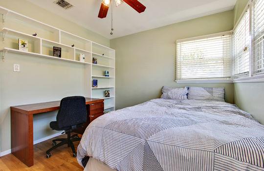 2846 Ladoga Ave, Long Beach CA