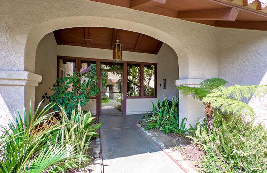 353 N. Colorado Place #201, Long Beach