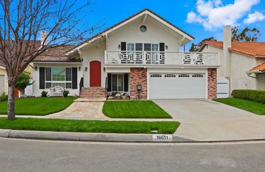 16611 Jeanette Ave.