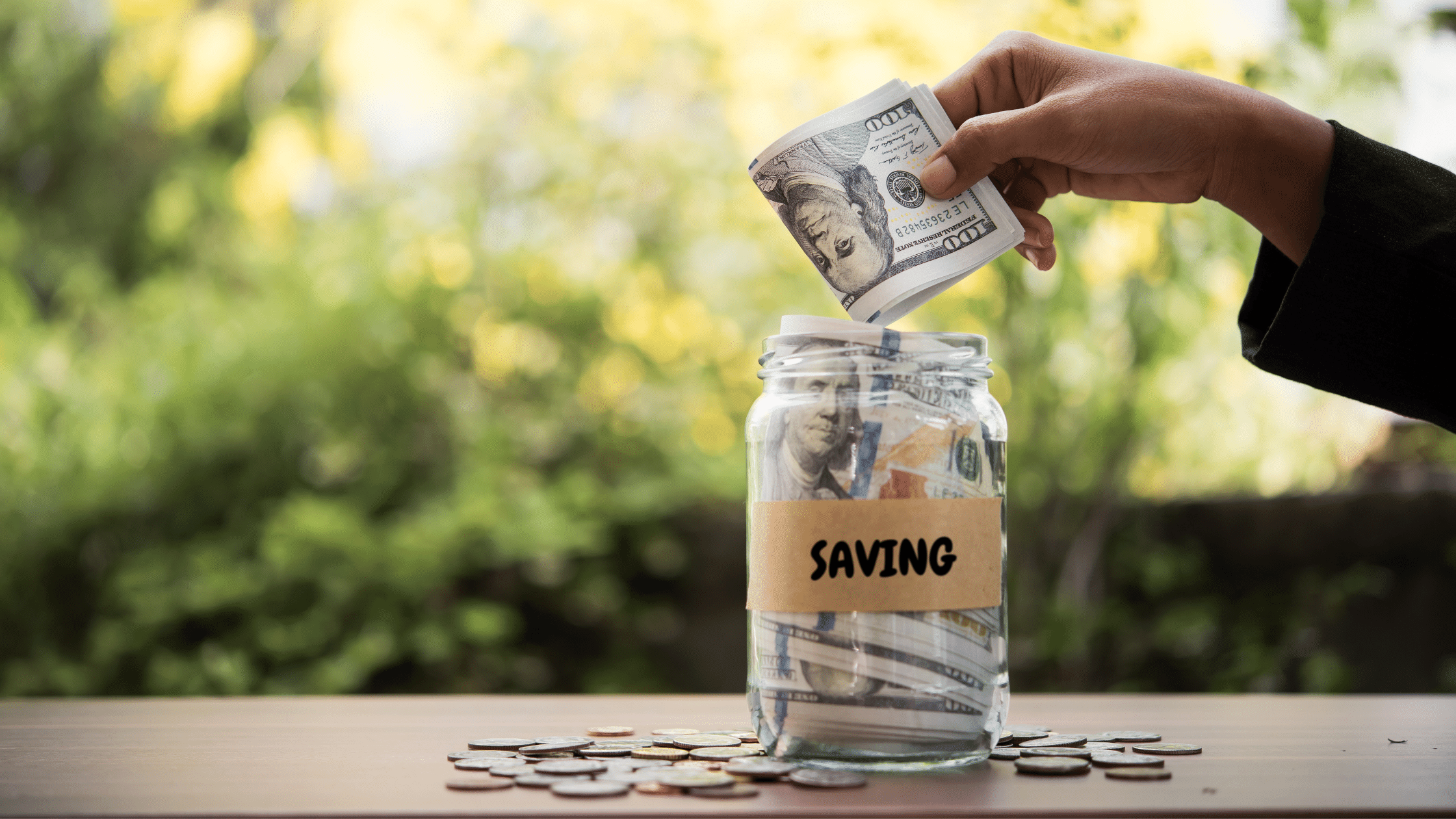 Best Apps to Save Money Blog