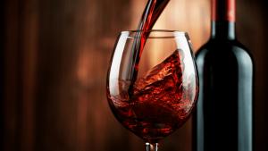 Wine Bars in Long Beach