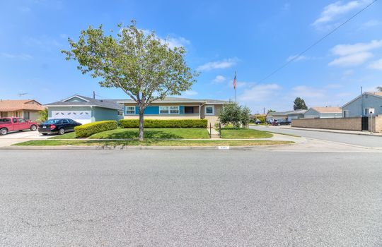 1_5502-Carfax-Ave-small