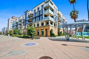 150 The Promenade N #215, Long Beach