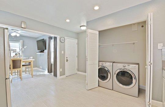 laundry-closet-small