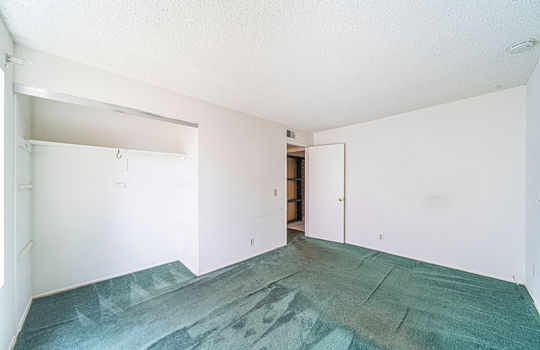 20003 Pricetown Ave., Carson CA 90746