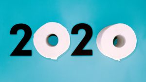 2020 Housing Market Blog