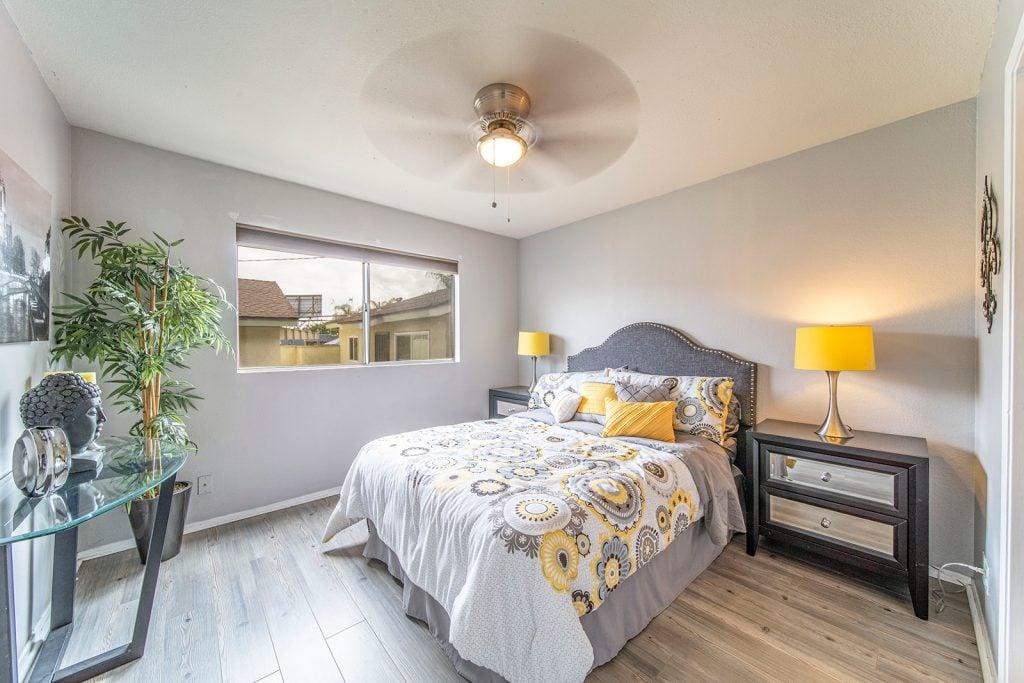 Airbnb Hosting Blog - 1200 Ohio