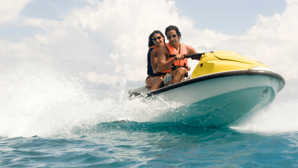 Summer LBC - Jet Ski - Canva