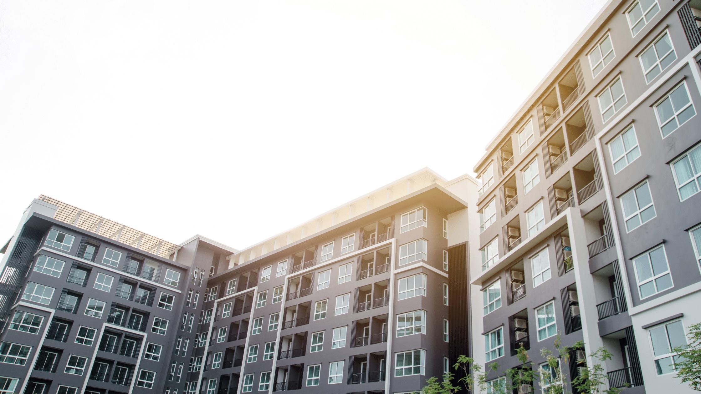 COVID & Landlord & Tenant Rules