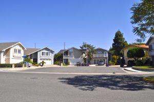 Long Beach Real Estate Update - September 2020