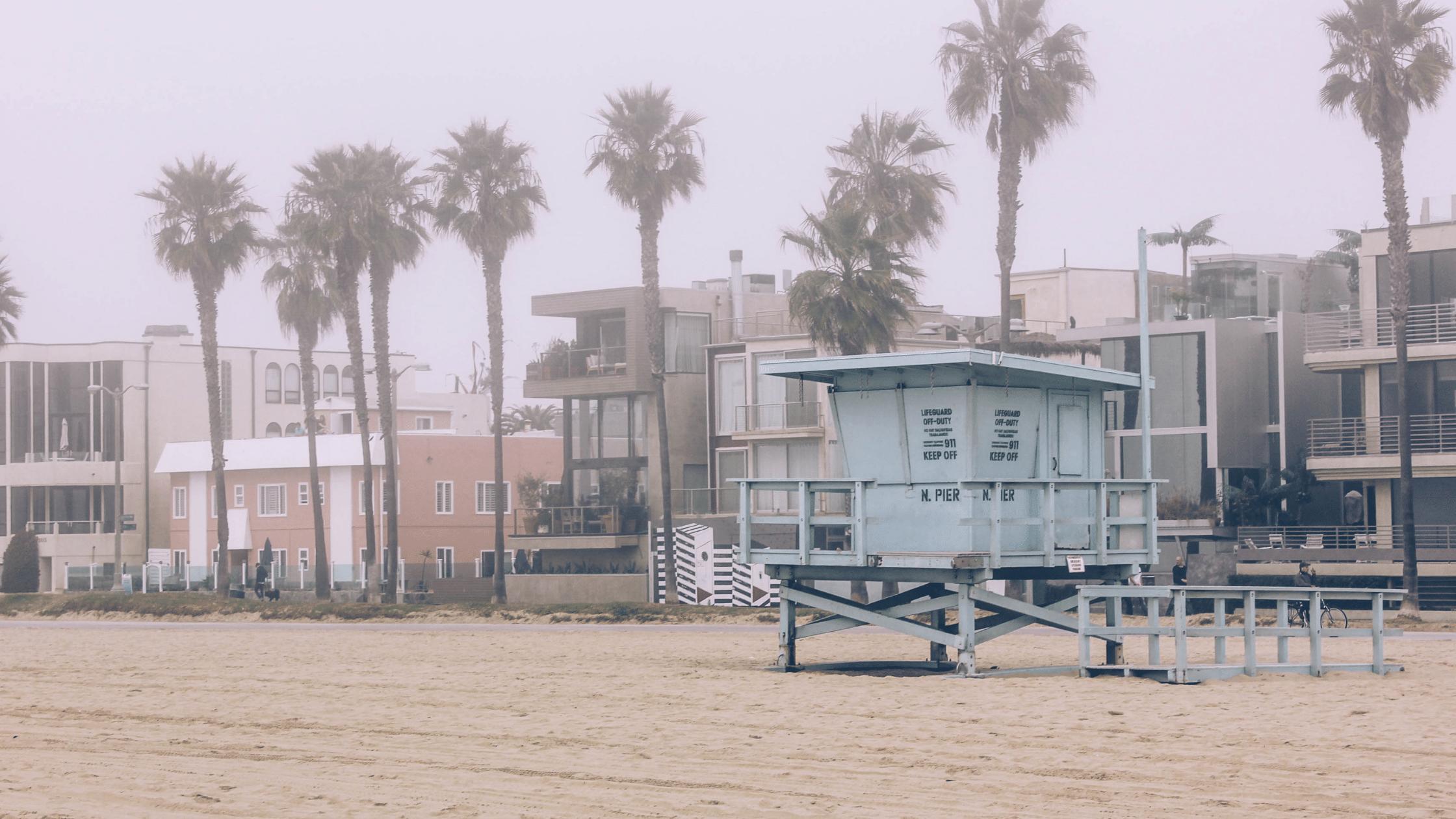 Long Beach CA Real Estate Market Update September 2020