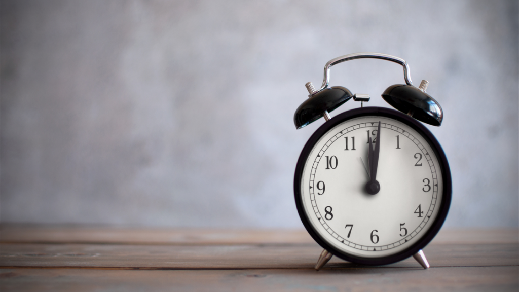 Increase Productivity - Canva