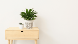 2021 Home Design Trends Blog