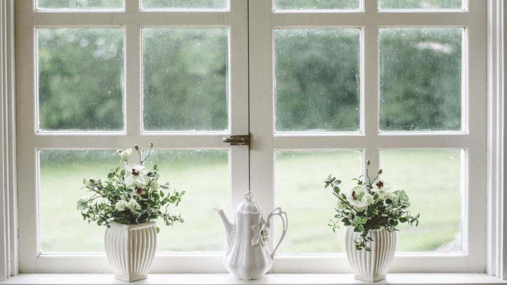 2021 Outdoor Home Trends Blog (1)
