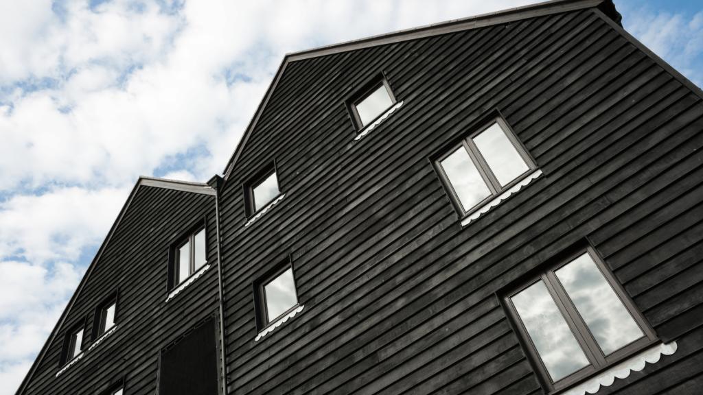 2021 Outdoor Home Trends Blog (2)