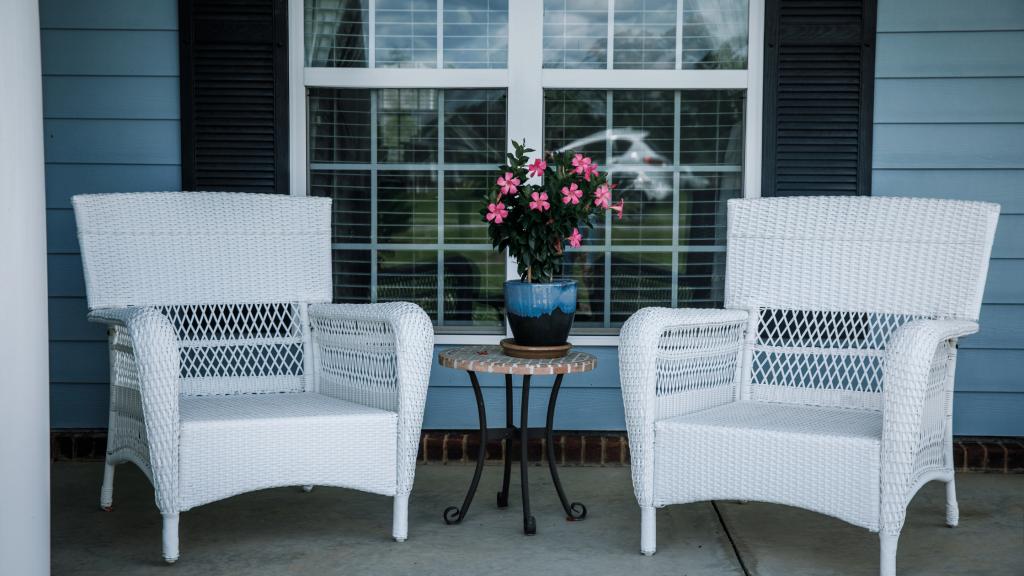 2021 Outdoor Home Trends Blog (3)