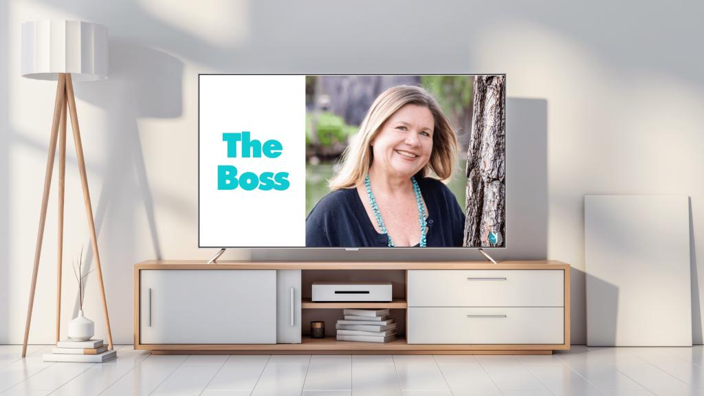 Real Estate TV Shows Blog (1)