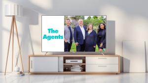 Real Estate TV Shows Blog (2)