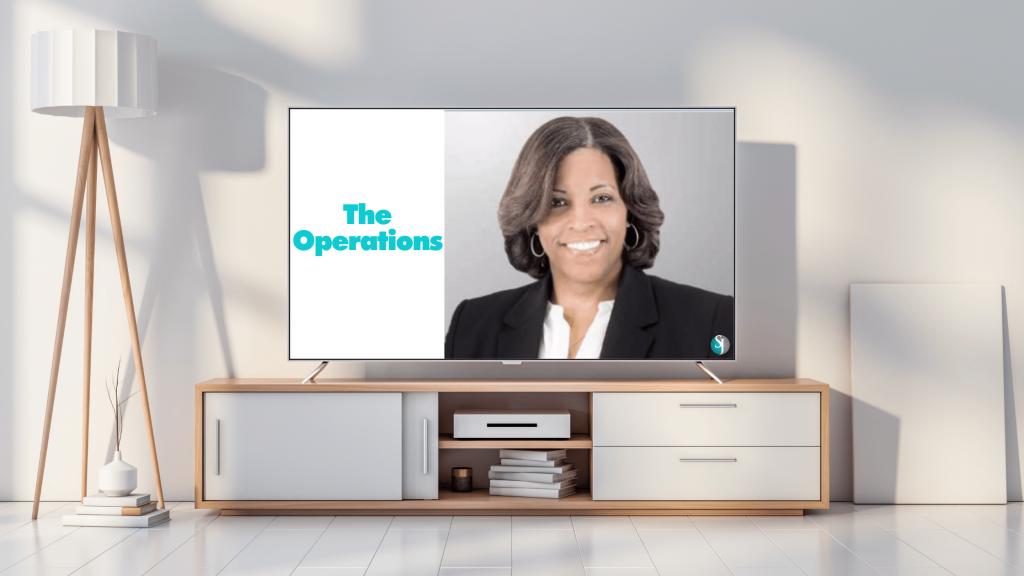 Real Estate TV Shows Blog (3)