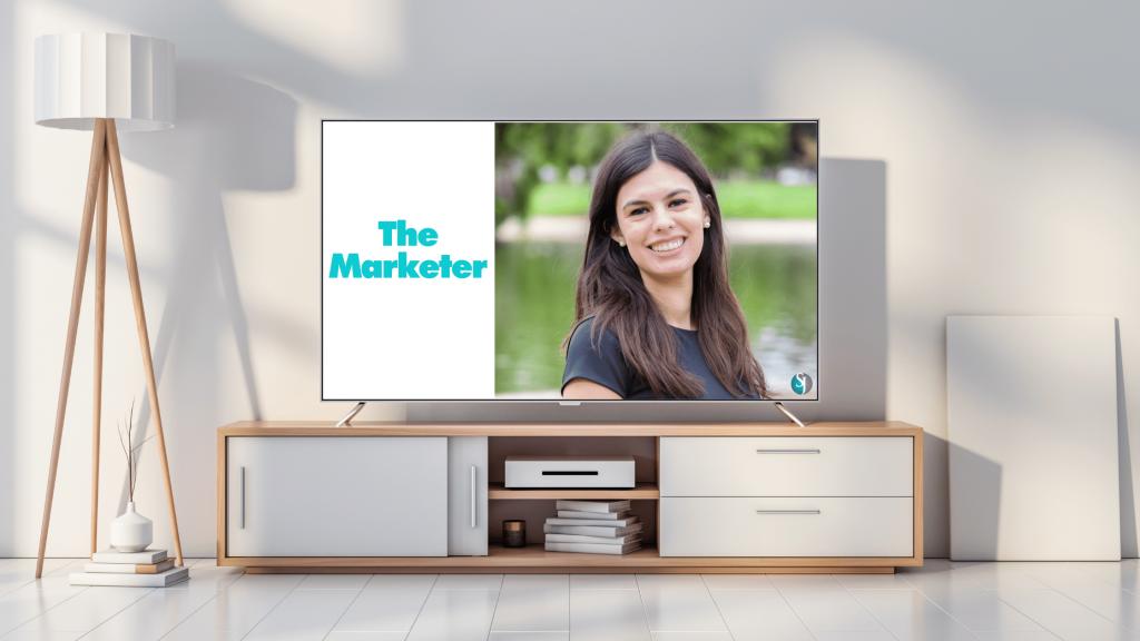 Real Estate TV Shows Blog (4)