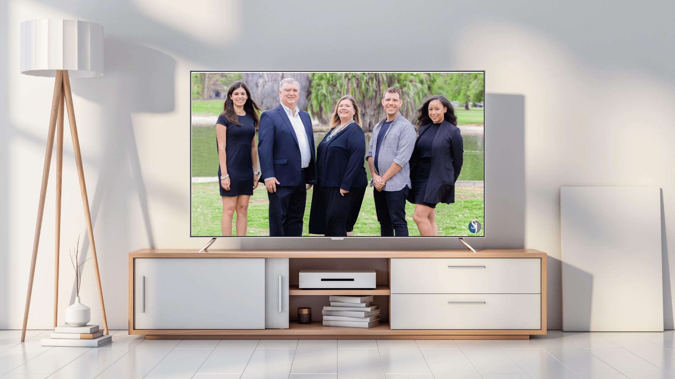 Real Estate TV Shows Blog
