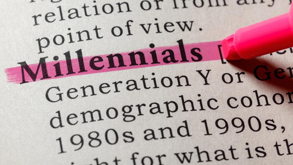Millennial Home Buyer Blog