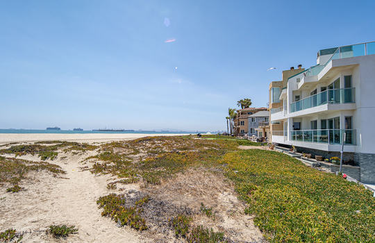 7023 E Seaside Walk