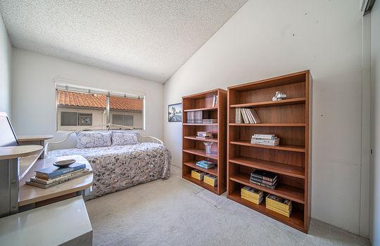 23251 Sesame St Torrance, CA, United States