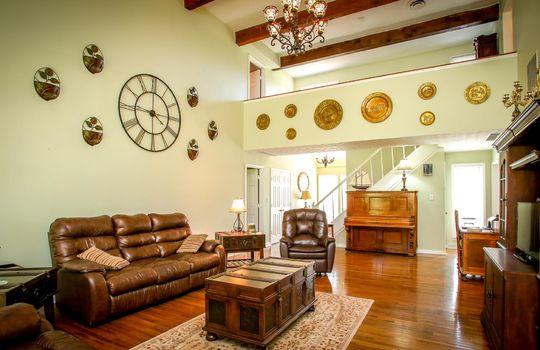 Danville-Herrington-Lake-house-for-sale-105